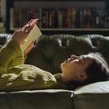 Szórakoztató hobbi vagy a művelt ember kötelessége? Amit az olvasási szokások elárulnak rólunk, és amit nem