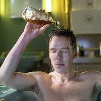 Benedict Cumberbatch új sorozata: A céltalan önpusztítás vagy utolsó segélykérés története?