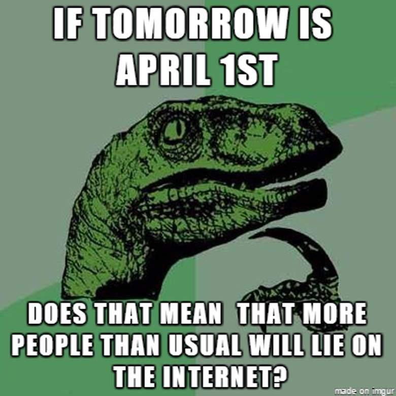 april1meme.jpg