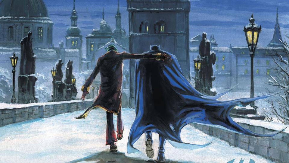 batman-joker-start-new-friendship-24-960x540.jpg