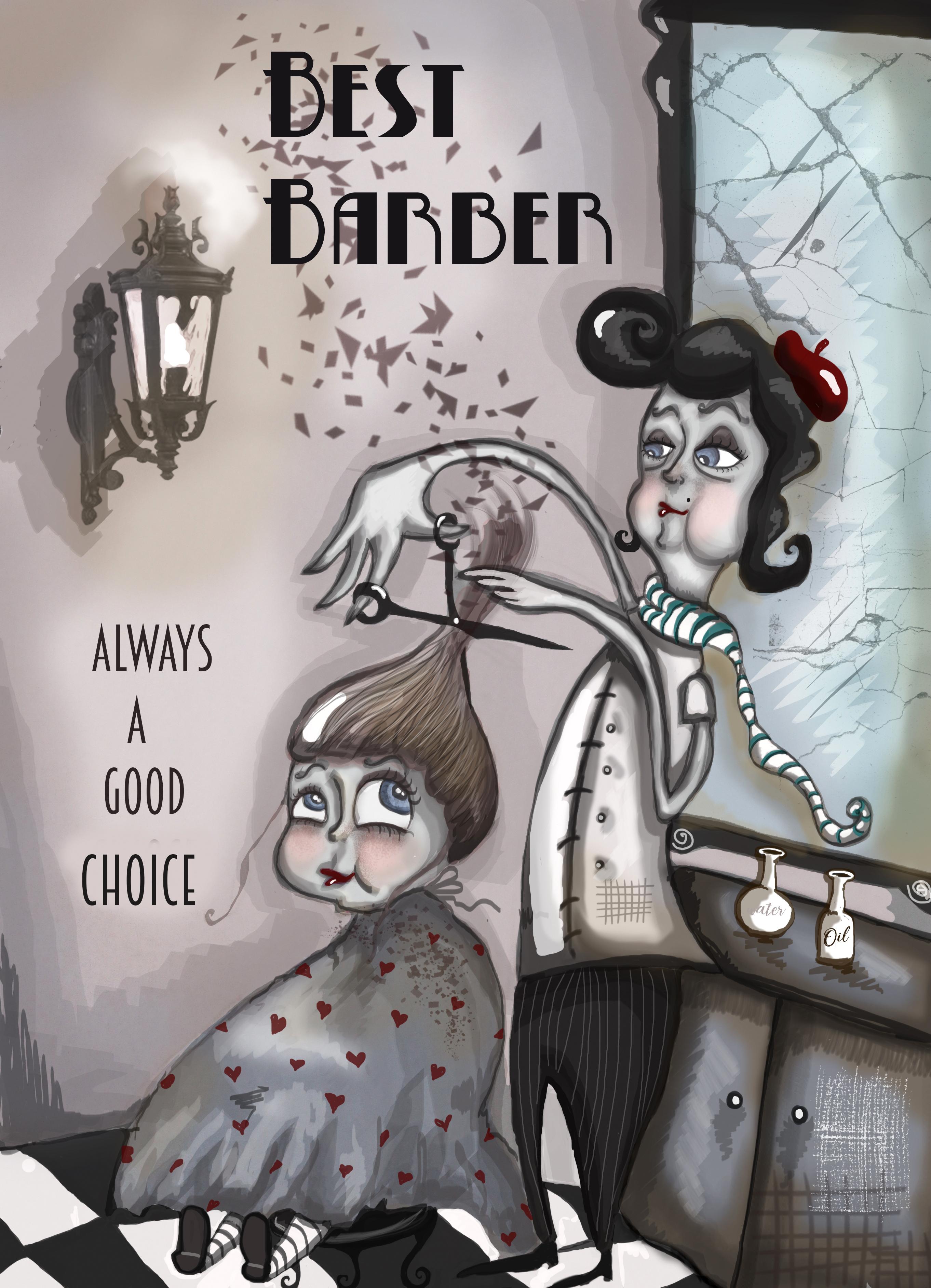 best_barber.JPG