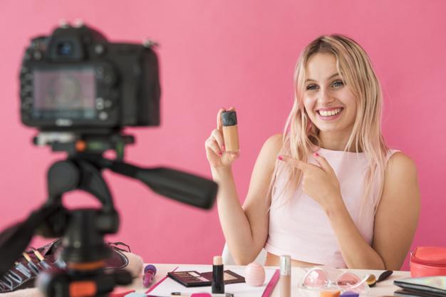 blonde-influencer-recording-make-up-video_23-2148135466.jpg