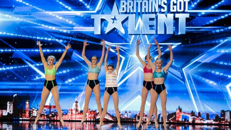 britains-got-talent-2017-tx02-contestants-12.jpg