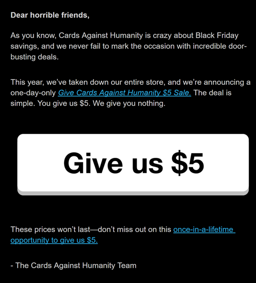 cardsagainsthumanity-blackfriday-500.png