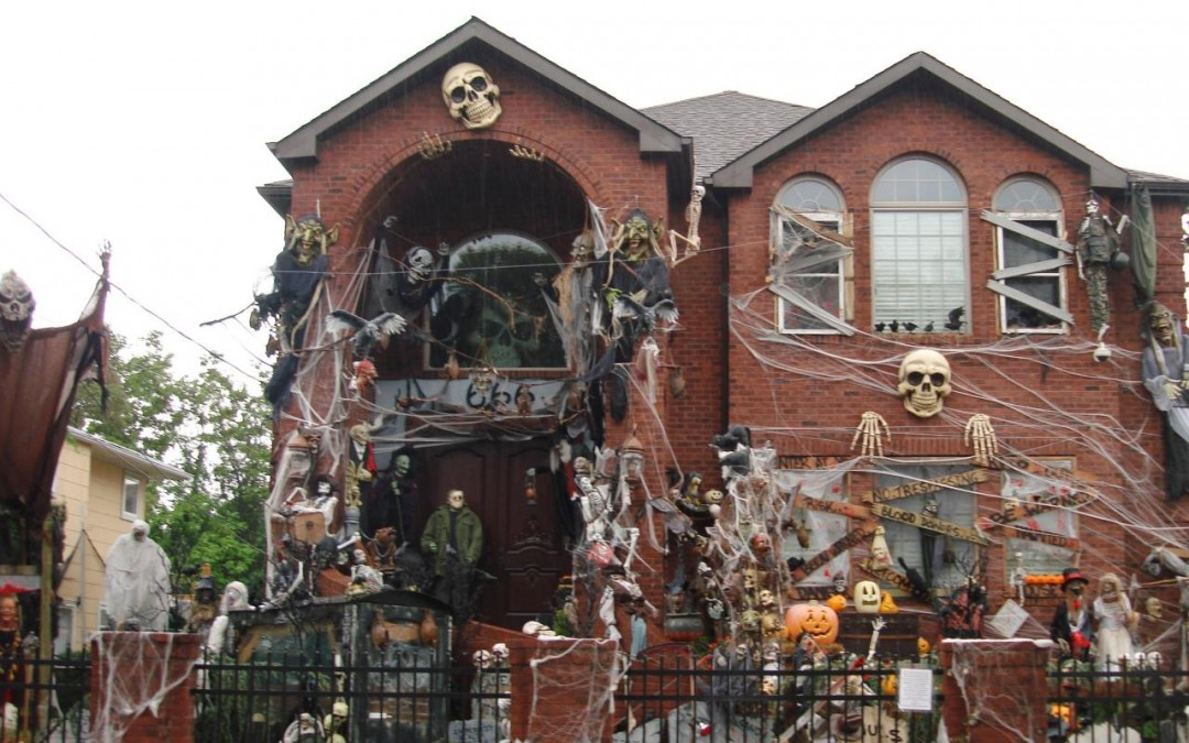 decoration-halloween-maison-usa-1.jpg