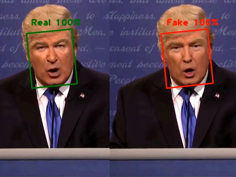 deepfake2.jpeg