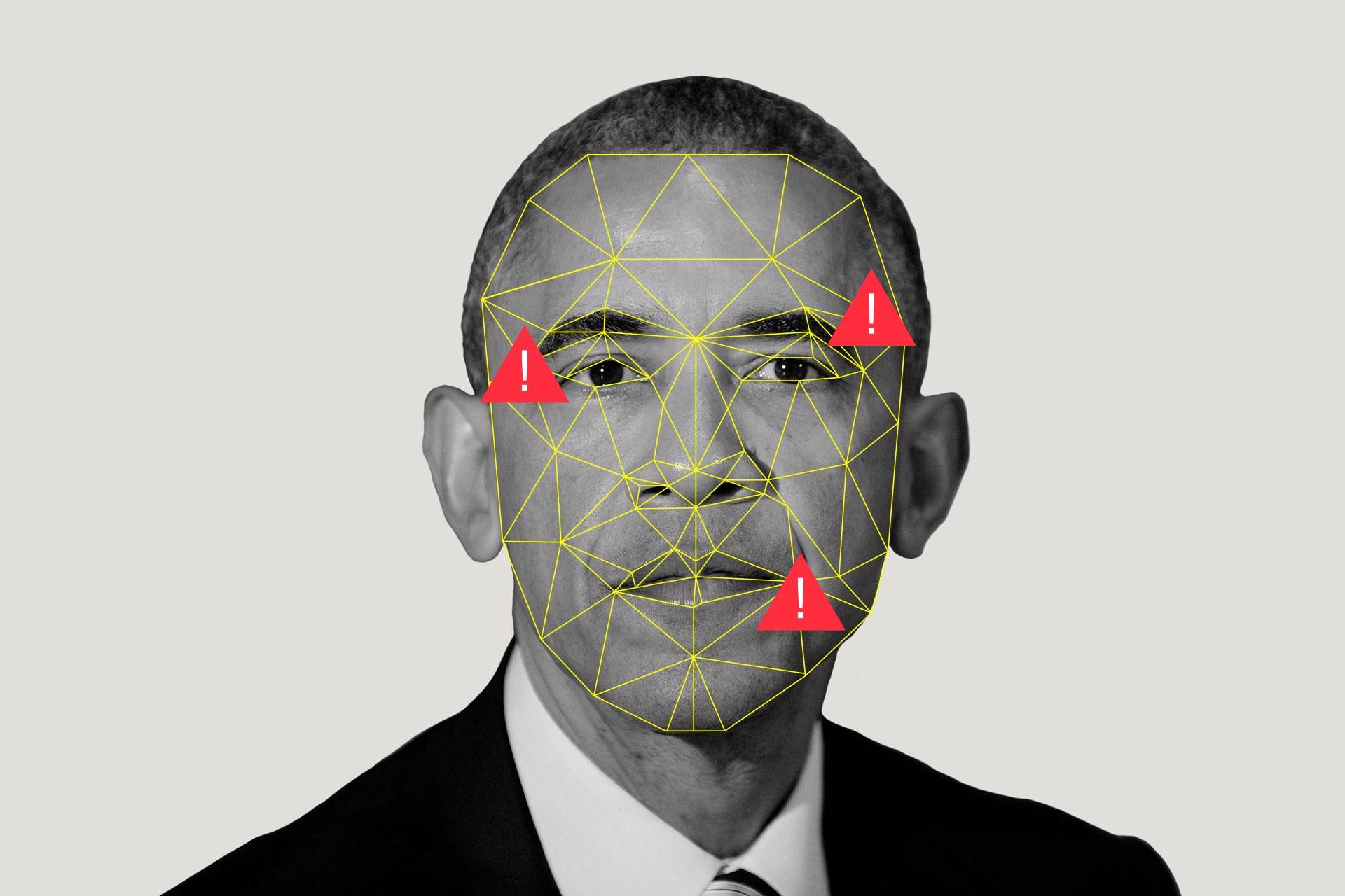 deepfake2.jpg