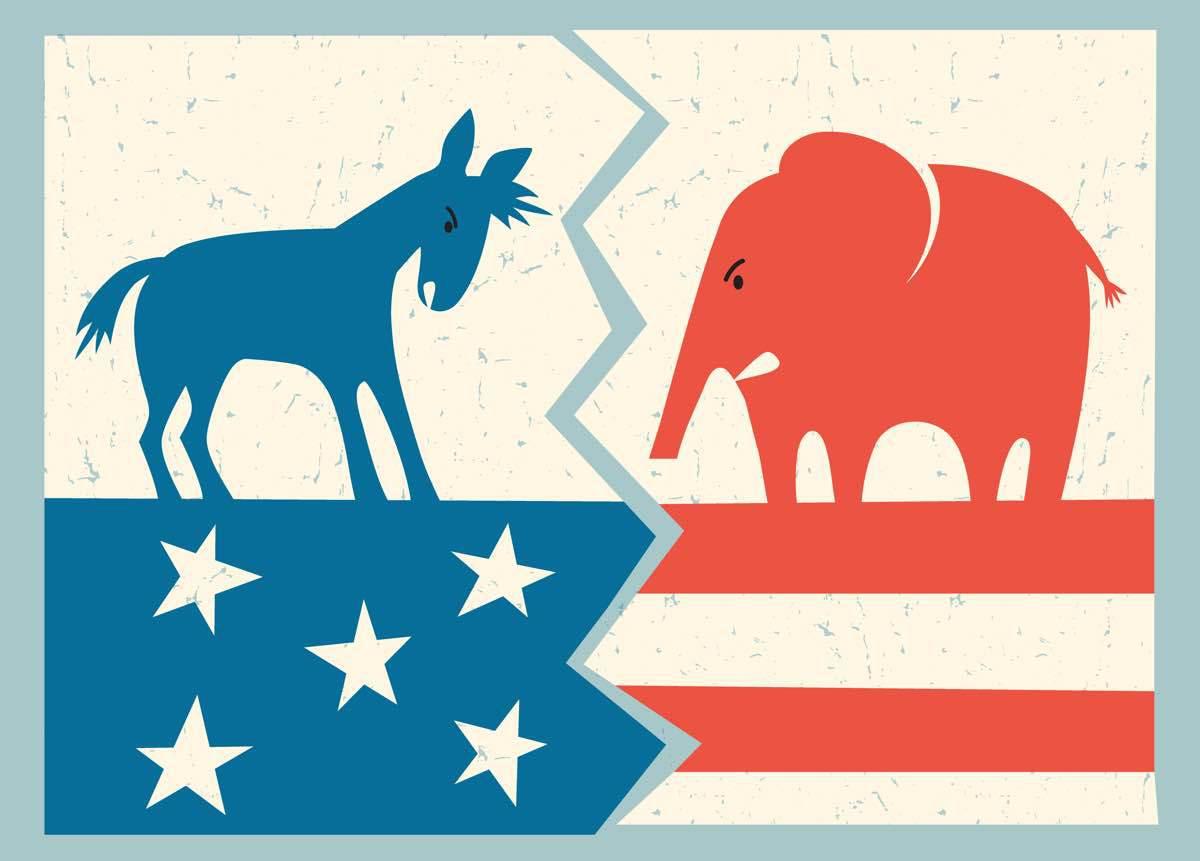 donkey_vs_elephant.jpg