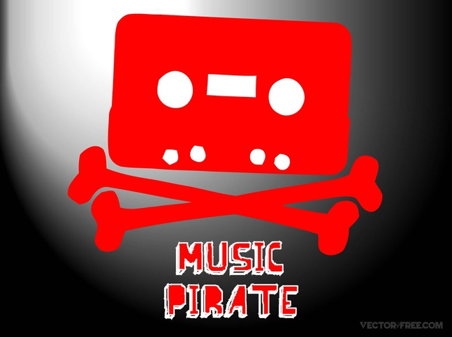downloading-music-piracy-vector_21-3790071.jpg