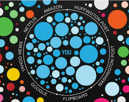filter-bubble.jpg