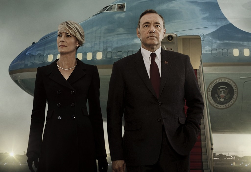 house_of_cards_season_3_frank_underwood_and_claire_underwood_promo.jpg