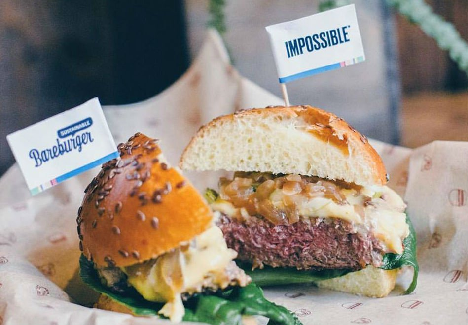 impossible-burger-01.jpg