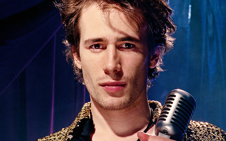 jeff-buckley2.jpg