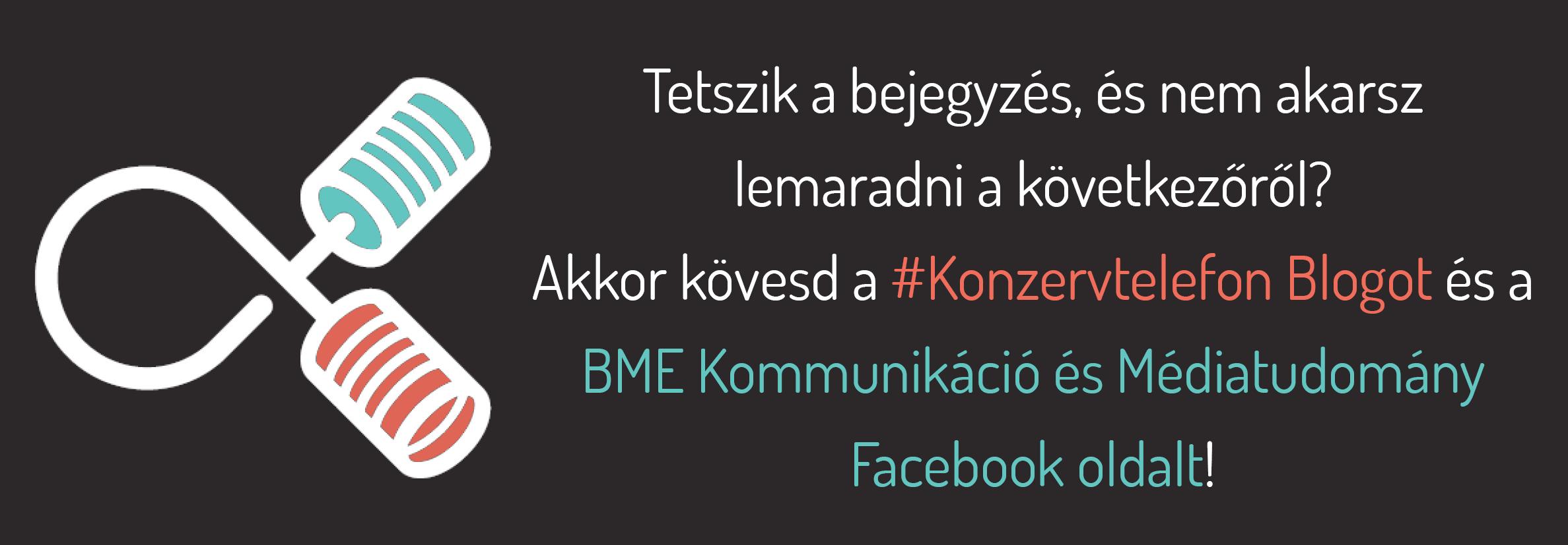 kep_1.png