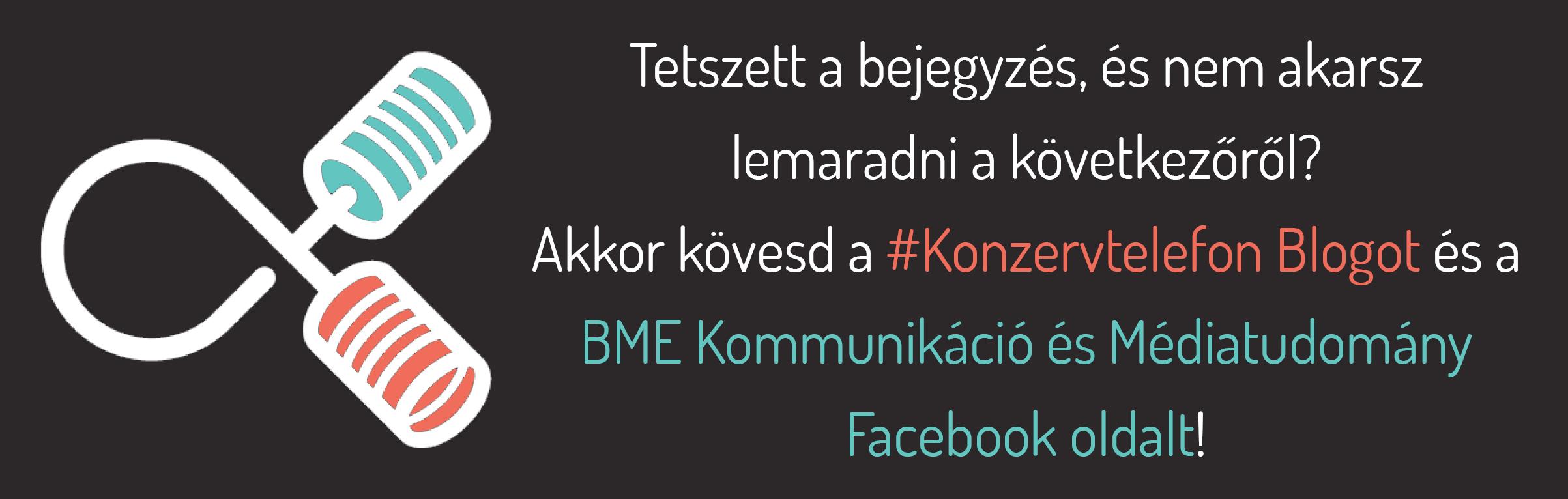 konzerv_1.png