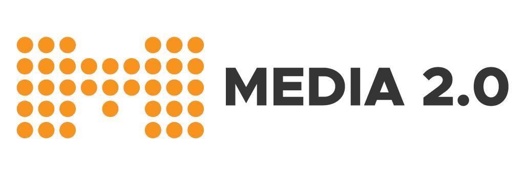 media20-02_1.png