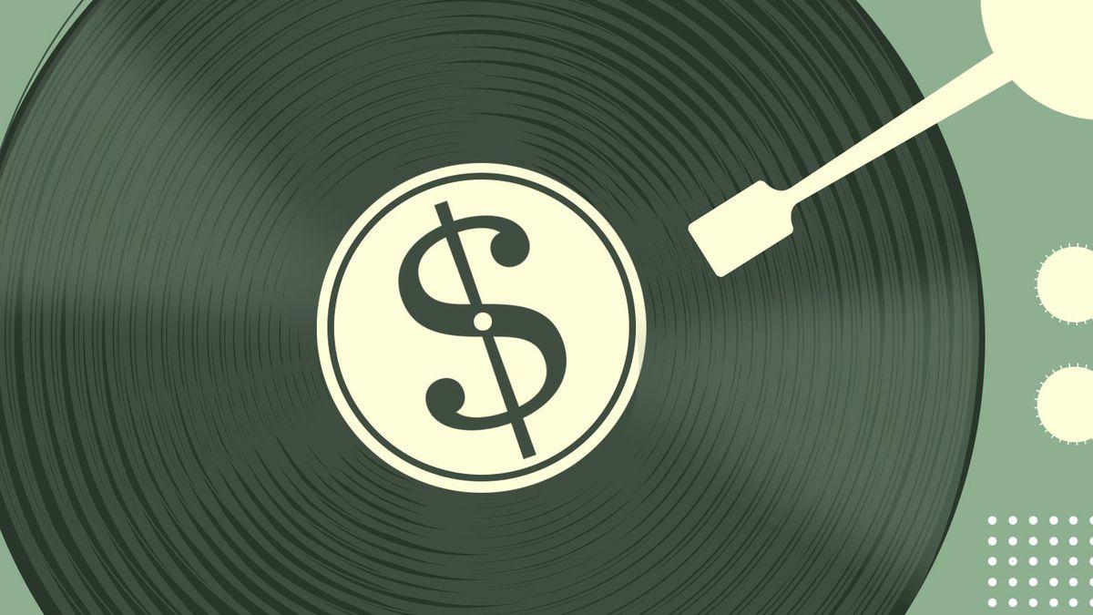 moneyandmusic_0_0_1488154882_0.jpg