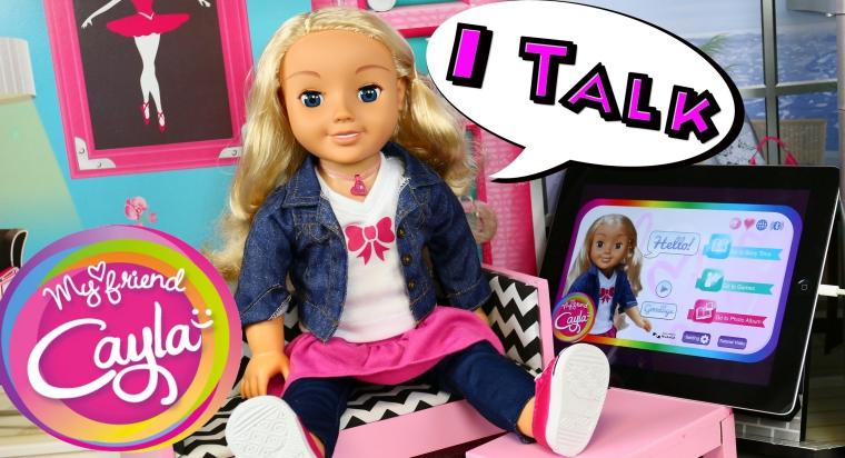my-friend-cayla-doll.jpg