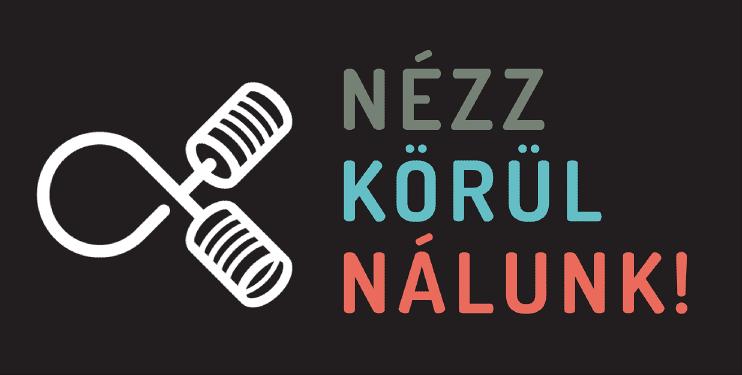nezz_korul_nalunk_logo.PNG