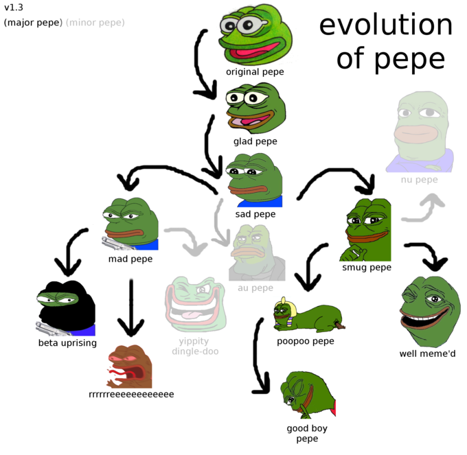 pepe1.png