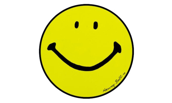 smiley-face-1.jpg