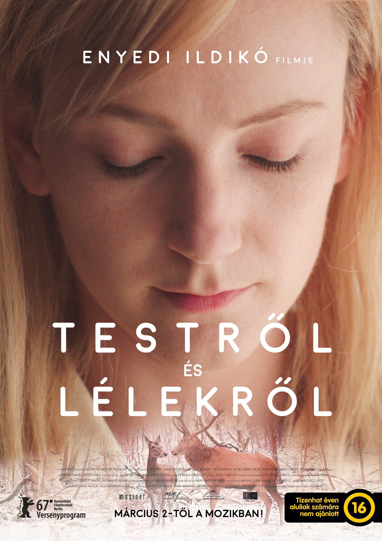 testrol_es_lelekrol_plakat.jpg