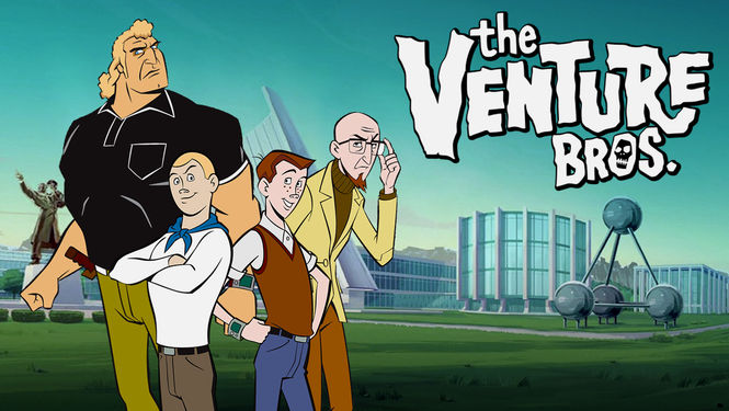 the_venture_bros.jpg