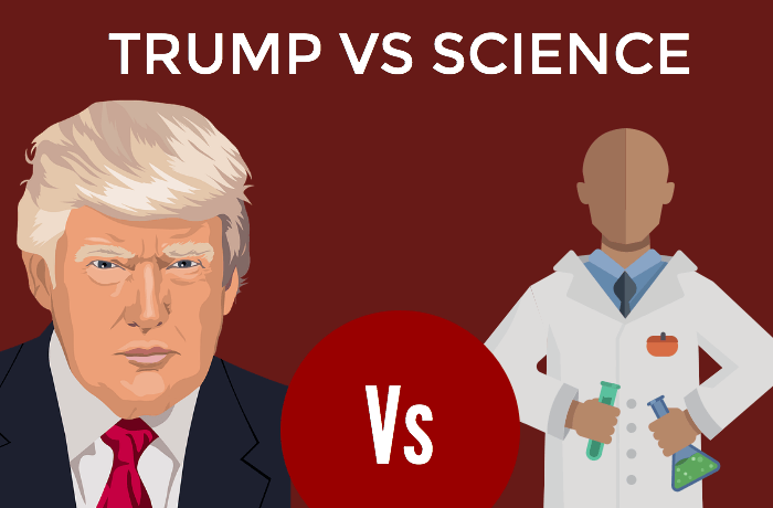 trump_vs_science.png