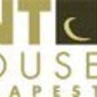 Vol. 1. Fulladás - fulladásérzés - ENT House Budapest blog