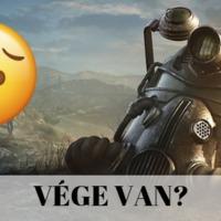 A Bethesda lett az új Electronic Arts