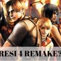 Miért NEM kell a Resident Evil 4 remake?