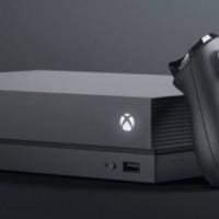 Vélemény: E3 2017 Xbox One X