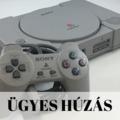 A PlayStation 1 sikerének egyik oka