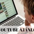 3 gamer Youtube csatorna, amit nézned kell!