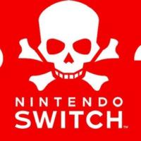 Mi lesz veled Nintendo Switch?