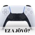 Összegző vélemény a PS5 leleplezéséről