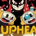 Mitől olyan jó a Cuphead?