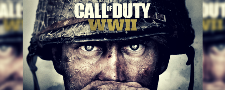 call_of_duty_wwii_konzol_junkie.png