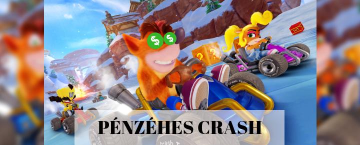 crash_nitro_fueled_velemeny_konzol_junkie.png