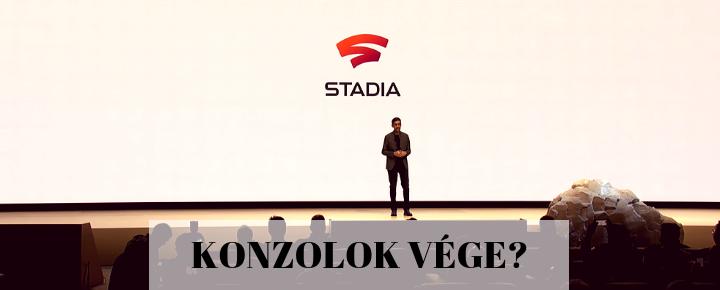 google_stadia_velemeny.png