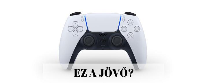 playstation5_velemeny_konzol_junkie.png