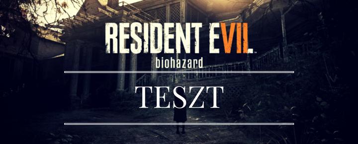 resident_evil_7_teszt_konzoljunkie.png