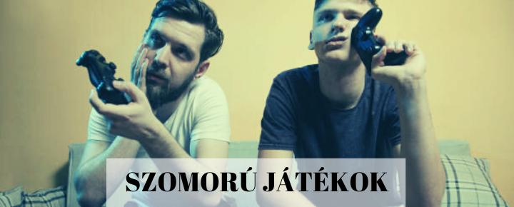 szomoru_videojatekok_konzol_junkie.png