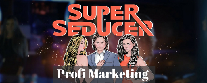 videojatek_marketing.png