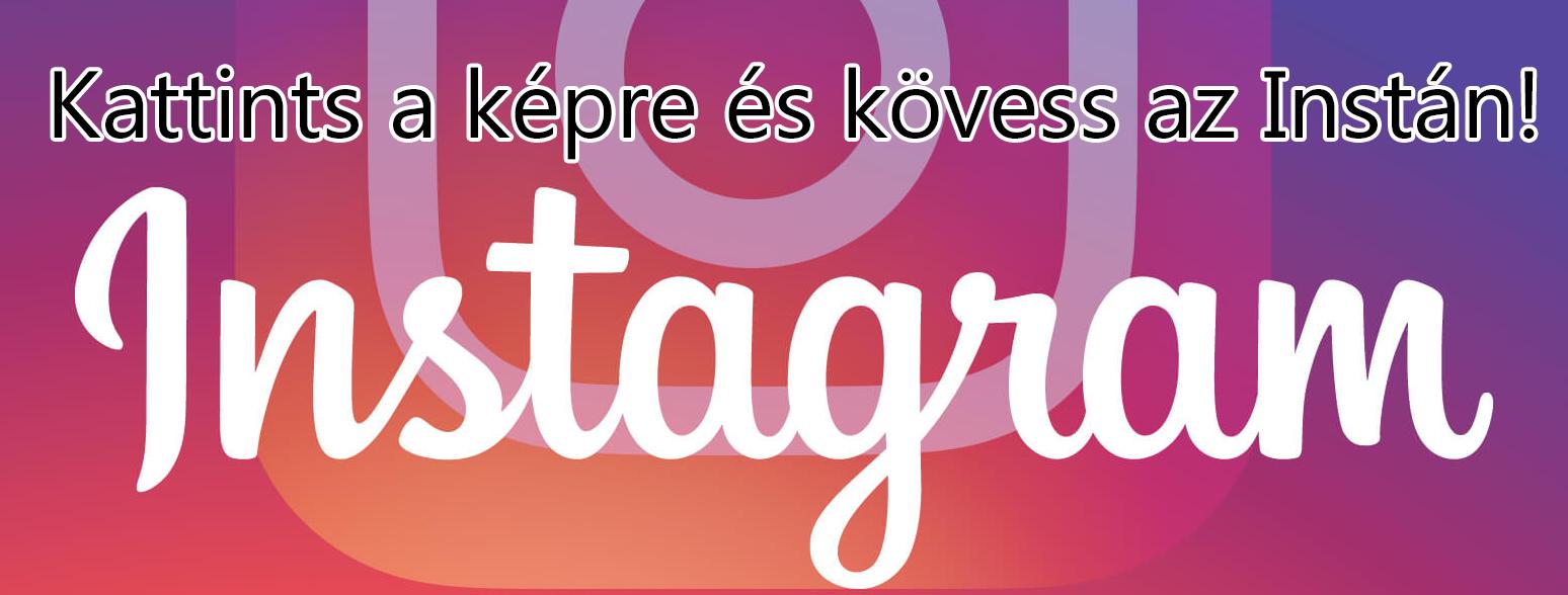 ziivagyok_instagram.png