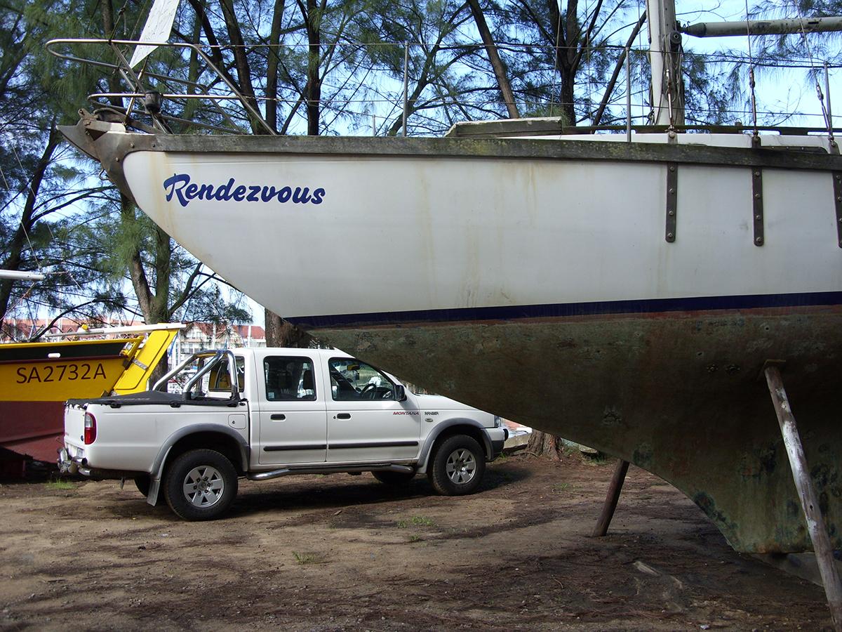 cornuz-boat-lello34.jpg