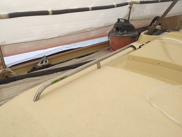 custom-made-handrail-on-board.jpg