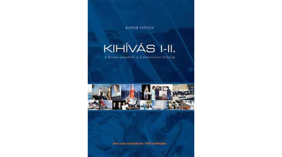 kihivas_i-ii_1.jpg