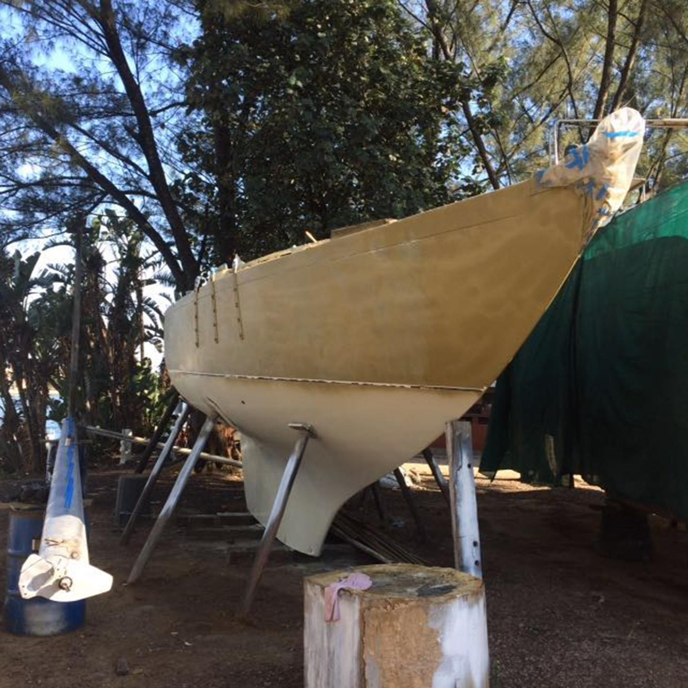 neree-cornuz-boat.jpg