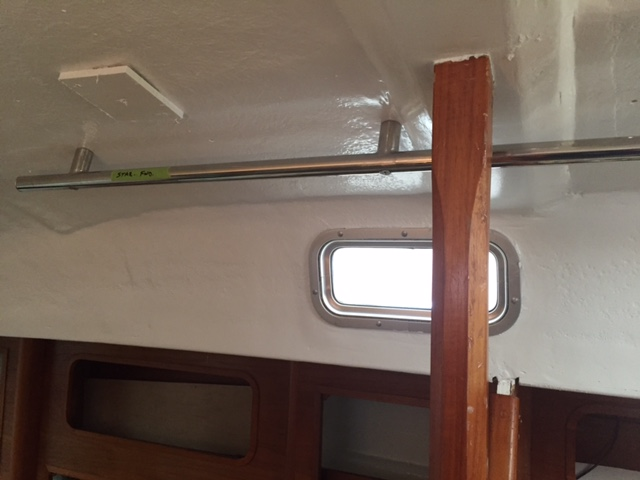 the-inboard-pair-of-the-cabintop-handrail.jpg